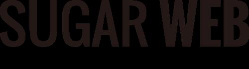 山口県のホームページ制作、グラフィックデザイン  | 株式会社シュガーウェブ